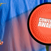 Conference-Awards
